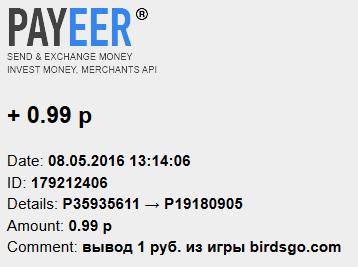 http://socservis.ucoz.ru/_fr/73/0630331.png