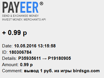 http://socservis.ucoz.ru/_fr/73/0826375.png