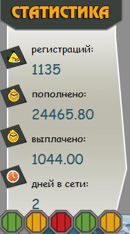 http://socservis.ucoz.ru/_fr/73/4053492.png