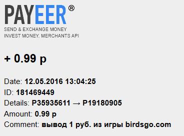 http://socservis.ucoz.ru/_fr/73/4975549.png