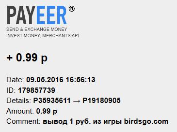 http://socservis.ucoz.ru/_fr/73/8319536.png